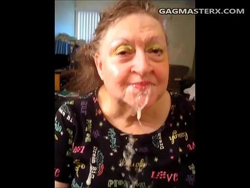 redhead hairy pussy fuck video