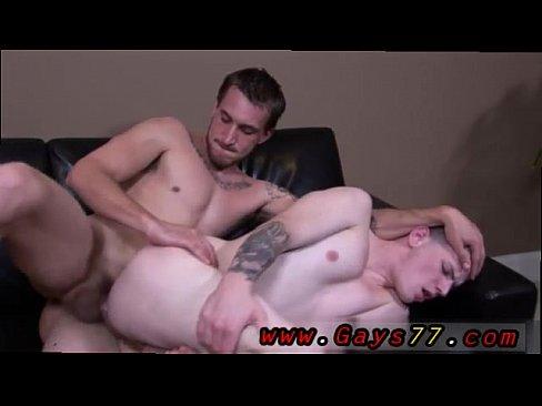 Erotik markt potsdam