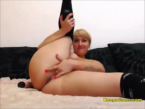 Slut pussy porn