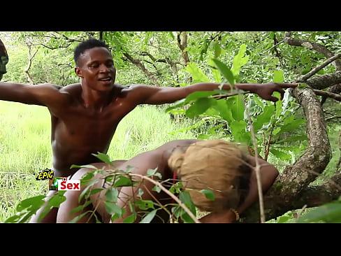 pute africaine nue une pute qui se fait enculer