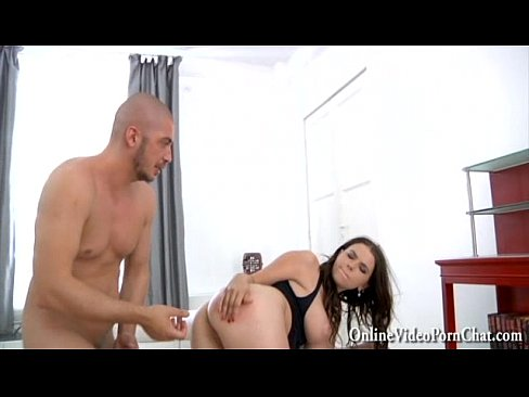 Vintage mature porn movies