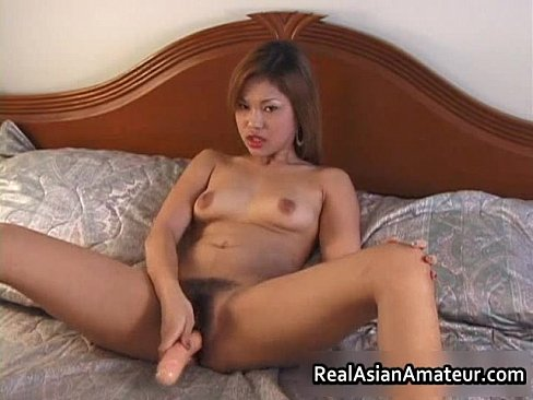Peachy ass asian amateur forces hugeXXX Sex Videos 3gp