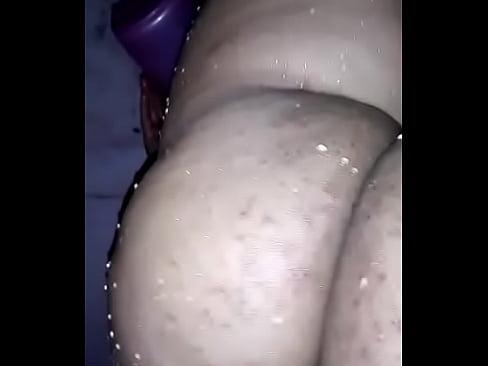 Michelle lynn sexy