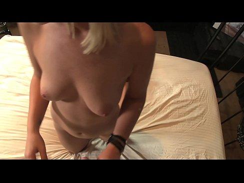 Lela star erotica xxx top free streaming porn