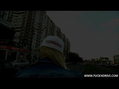 Camsex99.com: How To Pick Up Girls