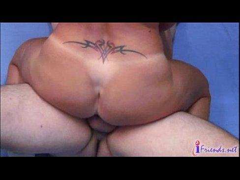 Retro rita nude amateur