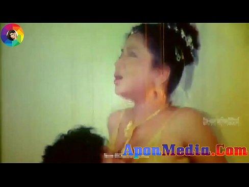 Bangla Errotic Song New বাংলাদেশী মাগি   Apon Media's Thumb