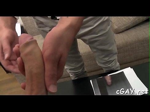 Disney homo prinssi porno