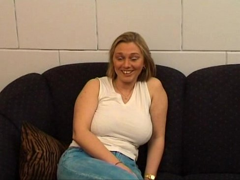 Bijstandsmoeder.nl – Kimberly (Mature – Big Tits – Amateur – MILF)