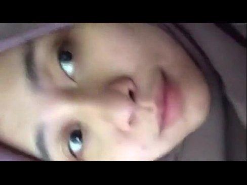 download segera bokep Jilbab Masturbating01 full hd