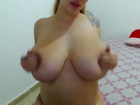 seems cute thai slut takes hard white rod commit error. can prove