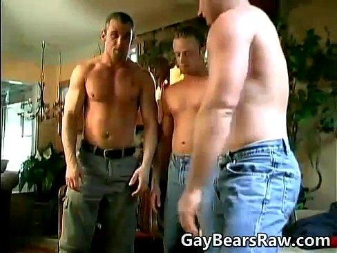 Homo tantra sex ritual