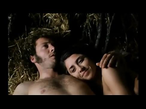 Alicia Borrachero Desnuda Famosatecaes Xvideoscom