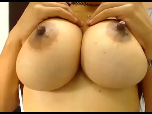 Boobs are the greatest