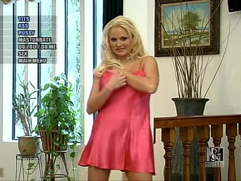 Free sex clips my plaything stacy valentine