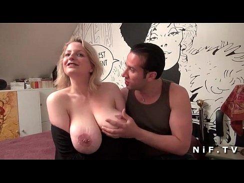 Nude milf ass fuck