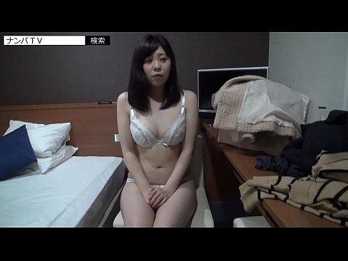 NanpaTV top page http://bit.ly/33cCW62 Shirai Mai japanese amateur sex