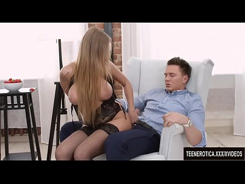 cover video Young Katarina  Muti Fucked And Anal  Anal