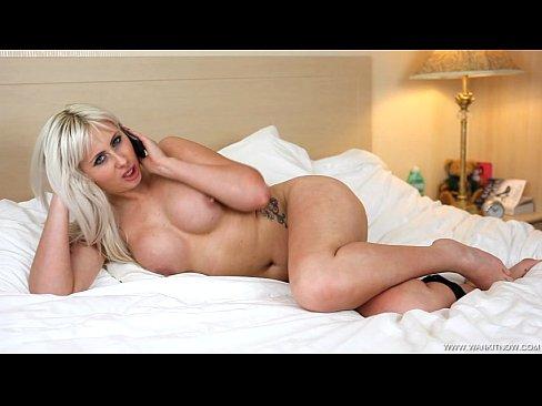 Kate Cooper Phone Sex Wank Joi