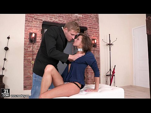 cover video Feet Wellnes s With Sandra