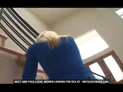 Kerala house made sex