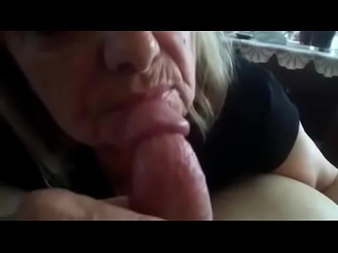 Videos pornos maduras garganta profunda porno