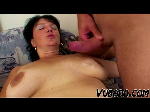 Amateur Wife Young Stud
