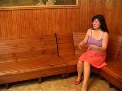 Полная Секретарша Порно