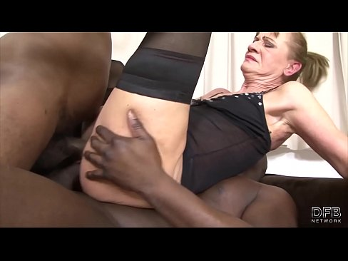 Mature female domination stories