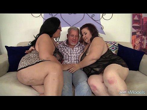 lesbianas maduras follando vergas grandes