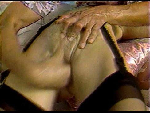 LBO - Breast Wishes - scene 4 - extract 3's Thumb