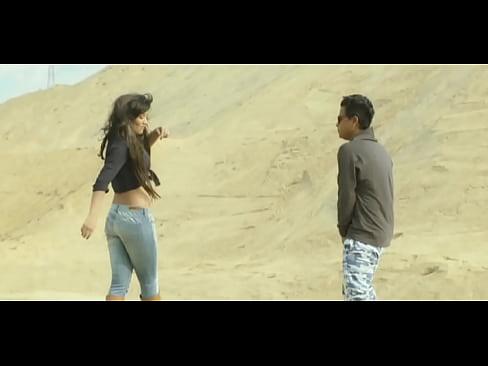 Bangla hot video Achol Tomar Majhe - EMI ft. Zoov Ex Belzi's Thumb