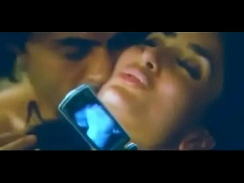 gratuit hardcore clips video kareena video de sexe