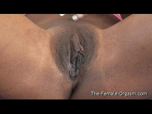 Lesbianj pornos licking bisexual