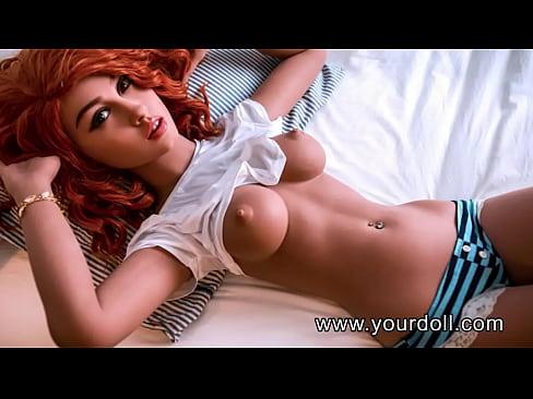 szex és benyújtási videó