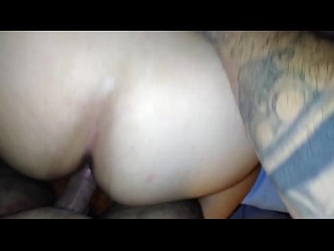 kourtney kardashian sexy photos