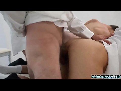 Butch fuck woman hard