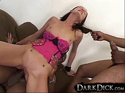 Brunette women sex tapes