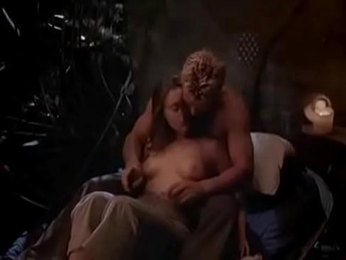 Tits xxxcom milano amazing nude alyssa