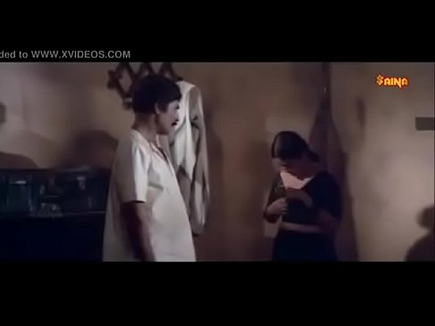 Bollywood actress xxx pics