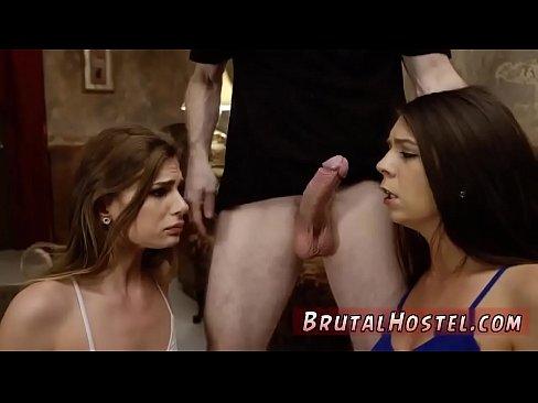 fuckingpussy pics in alabama