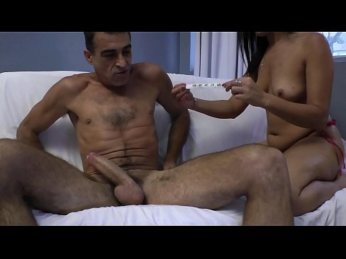 dani daniel anal