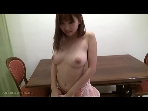 amature sex on a table video