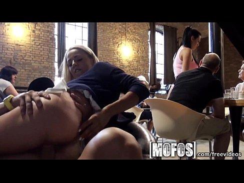 ebony porn tube hd 720 videos