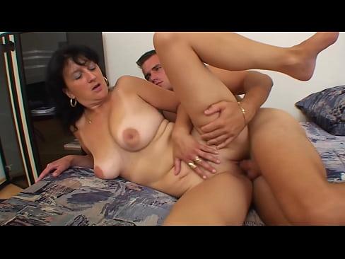 porn watch free a strange woman