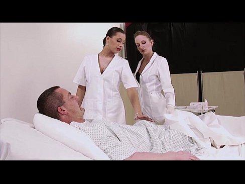 nurses latex Download anal kinki.com video sex