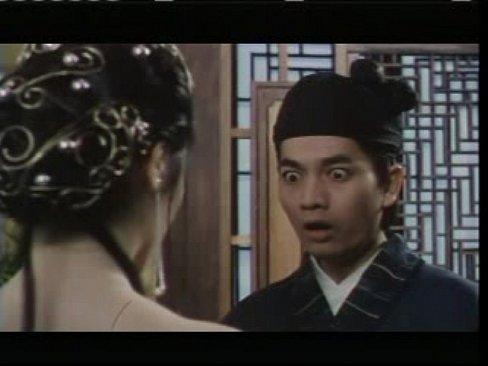 HK jin bin mai 6