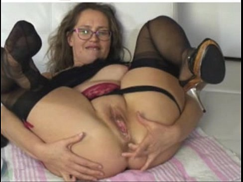 Butt milf galore tube