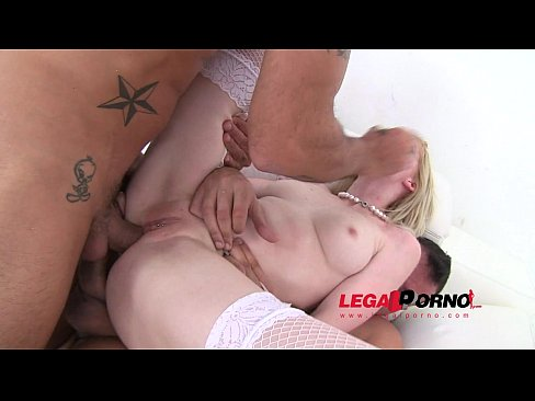 Extreme Teen Anal Violation