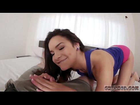 Nude girls boobs vagina